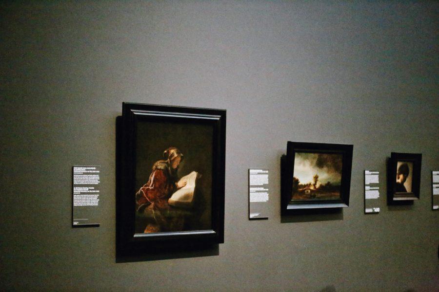 Amsterdam-Musueum-Rijkmuseum