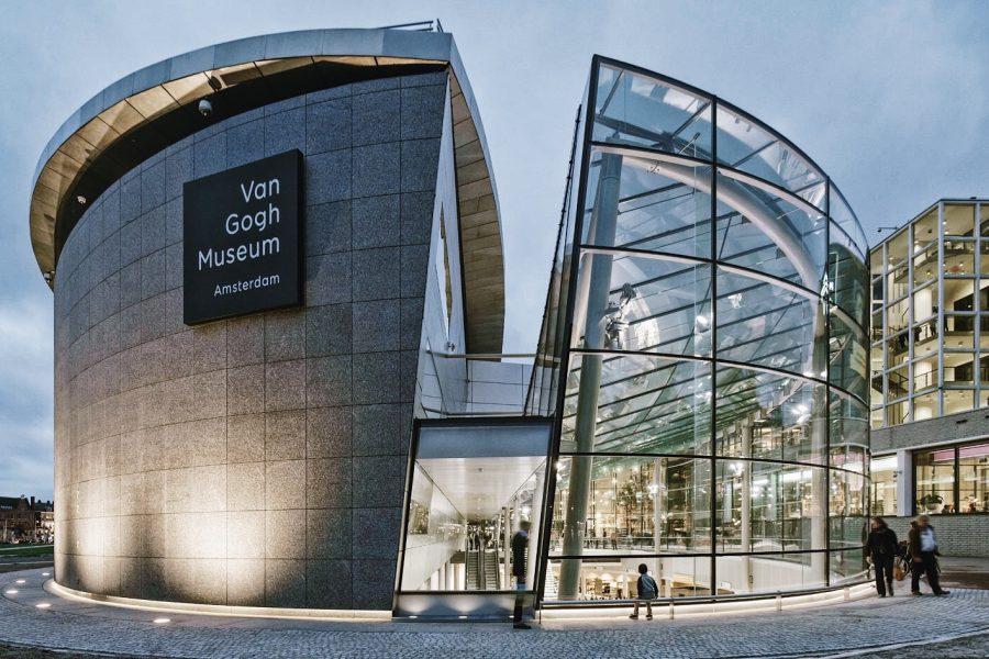 Amsterdam-Tour-Van-Gogh-Museum-rondleiding
