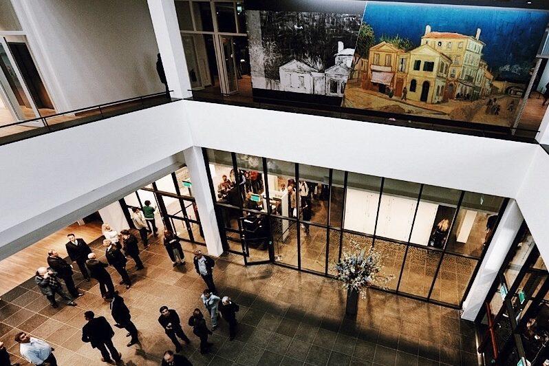 Gogh-Amsterdam-Tour-Van-Museum-rondleiding