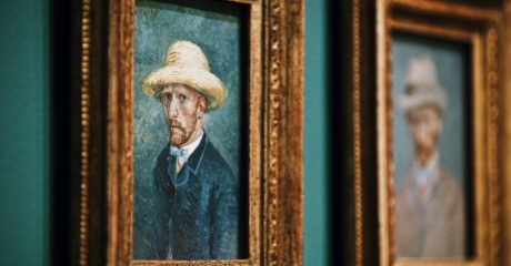 Van Gogh Museum Skip-the-Line Guided Tour – Private Tour in Dutch