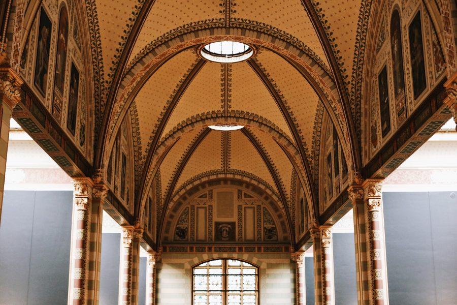 Rondleiding-Rijksmuseum-Rondleiding-Museum-Tour-