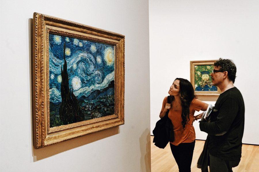 Rondleiding Museum-Amsterdam-Van-Gogh-Rondleiding