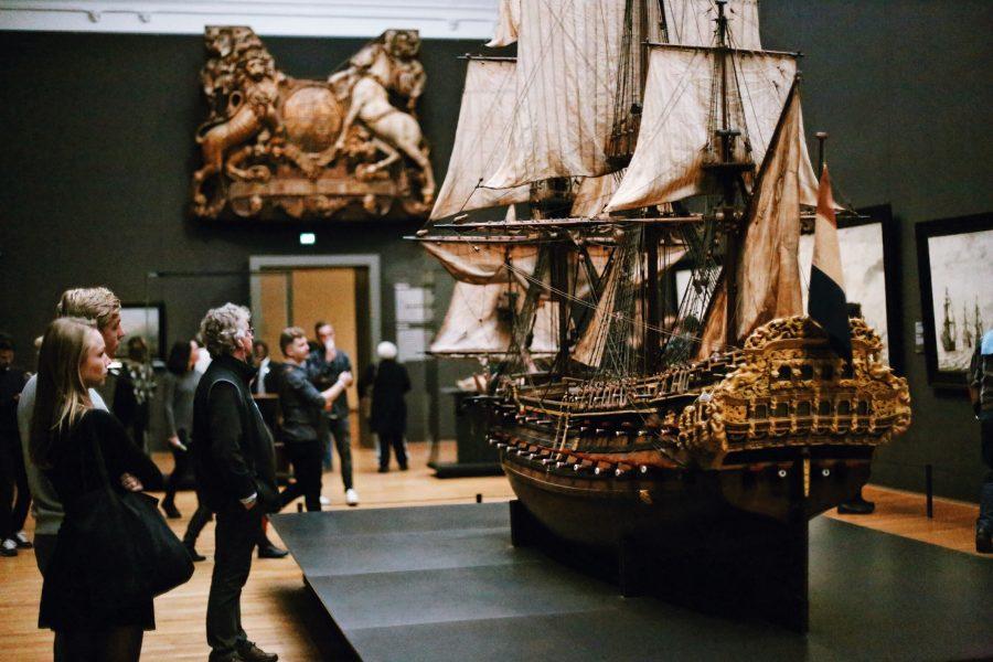 Rijksmuseum-Amsterdam-City-Guided-Museum-Tour