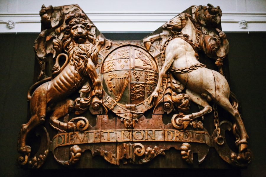 Tour-Rijkmuseum-Guided-Museum-Tour