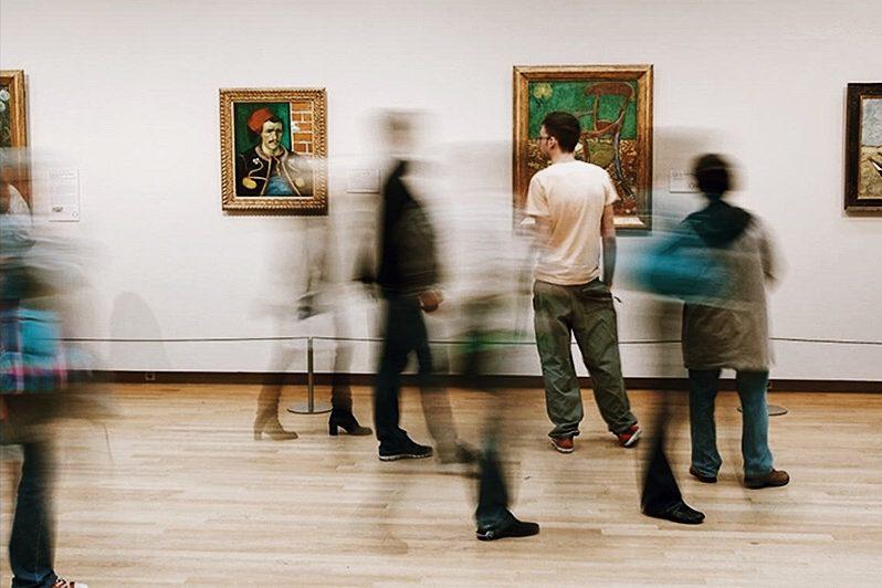 Van-Amsterdam-Tour-Gogh-Museum-Rondleiding